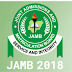 JAMB 2018- How to register for JAMB cbt (step by step)