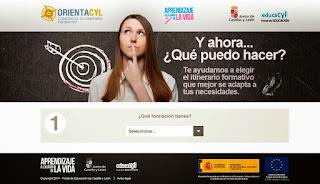 http://www.educa.jcyl.es/adultos/es/orientacyl