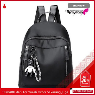 ION544 Tas SIZUKA Ransel Backpack