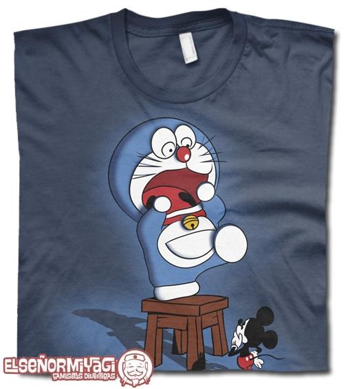 http://www.miyagi.es/camisetas-de-chico/camisetas-de-series-de-television?product_id=613