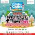 Jakcloth Goes To Cirebon 2017 (25-27 Agustus 2017)