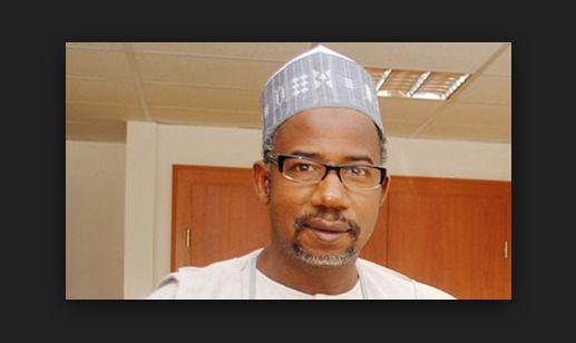 Ex-Minister of FCT, Bala Mohammed, Arrested (EFCC)
