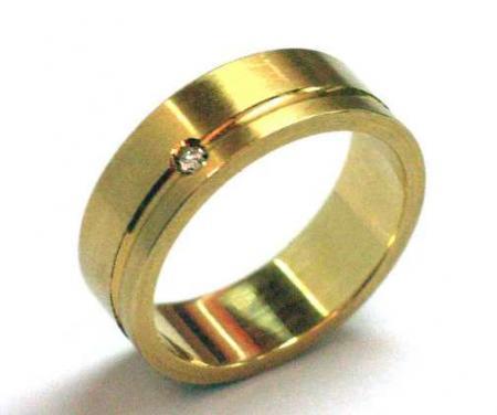 e118e2eaf258 Tienda online para comprar oro de inversión. Amplio catálogo de Monedas de  oro