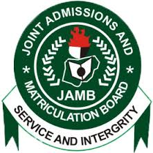 JAMB 2019 Subjects Combination for Science, Art, Commercial & Social Science