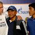 Pelatih Asing untuk Timnas Indonesia, Tepatkah?
