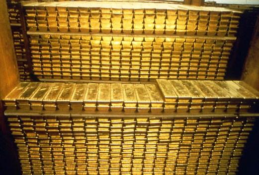 Image result for bullion bank