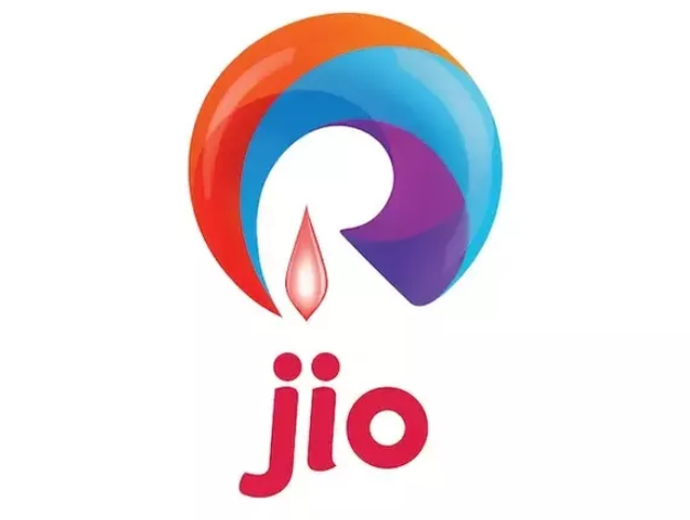 Jio Reliance Phone