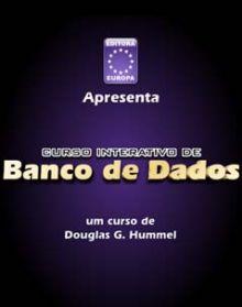 Download - Curso - Banco De Dados