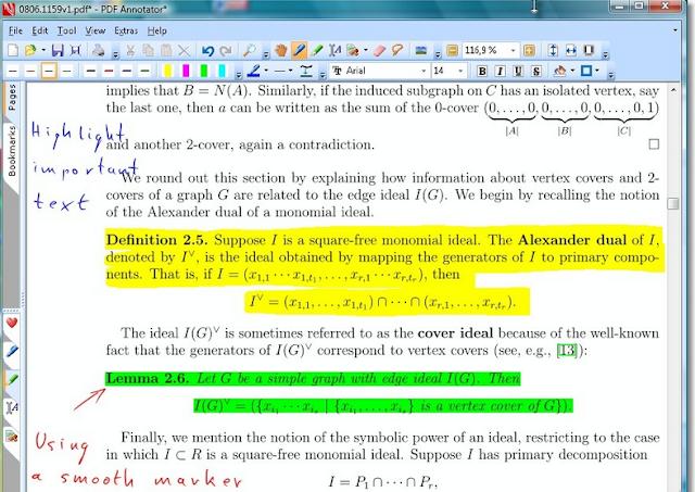 http://www.kukunsoft.com/2017/10/pdf-annotator-free-download-2018.html
