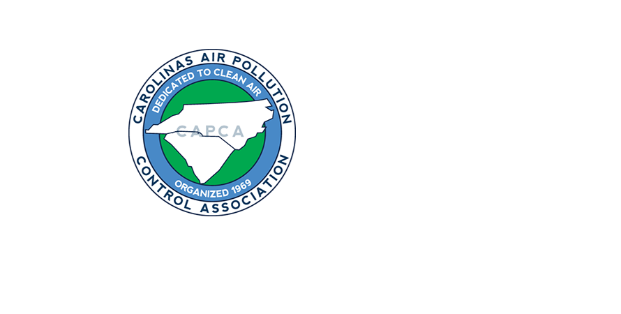 CAPCA Young Professionals