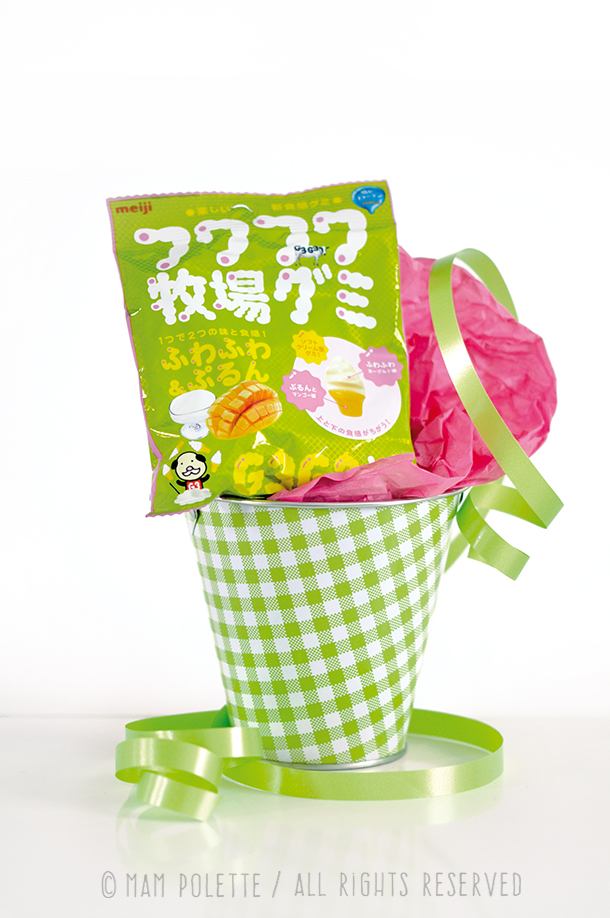Meiji_Fuwa_Fuwa_Soft_Gummy_Mango_Pack