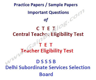 DSSSB, Delhi Subordinate Services Selection Board Practice Paper / Sample Paper for History, Political Science, Geography in hindi with answers. No need to download. DSSSB HISTORY / POLITICAL SCIENCE / GEOGRAPHY PRACTICE PAPER / SAMPLE PAPER - 1