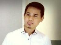 Praktisi hukum: Penetapan Status Tersangka Habib Rizieq Aneh & Penuh Tanda Tanya
