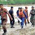 Penduduk Nampak Pesawat Noriah Di Sambar Petir
