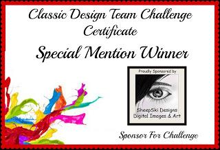 https://classicdesignteamchallenge.blogspot.com/2018/12/winners-winners-for-december-12.html