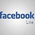 DESCARGA Facebook Lite GRATIS (ULTIMA VERSION FULL E ILIMITADA PARA ANDROID)