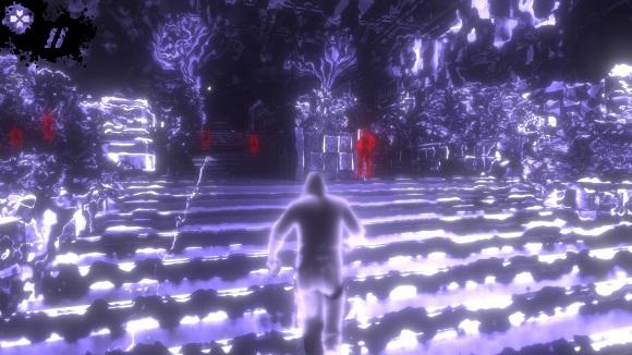 dark-pc-screenshot-gameplay-www.ovagames.com-4