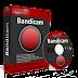 Bandicam El mejor programa para grabar pantallas, juegos y videos.