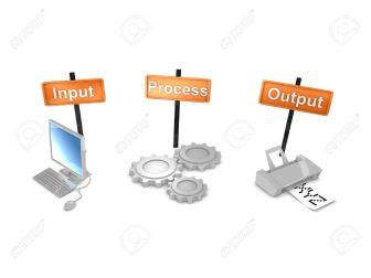 https://www.mediainformasi.online/2018/04/sistem-fungsi-dan-struktur-masukan.html