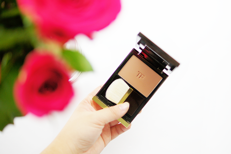 tom-ford-finishing-powder-review