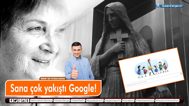 akademi dergisi, Mehmet Fahri Sertkaya, gerçek yüzü, google, türkan saylan, içimizdeki ermenistan, masonluk, misyonerlik, video izle, içimizdeki israil, süleymancılar, cia, mossad,