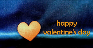 Valentines-day-dress-idea