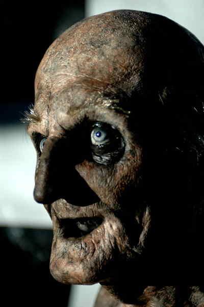 Observatorio Z - Especial relatos sobre apocalipsis zombie para leer online