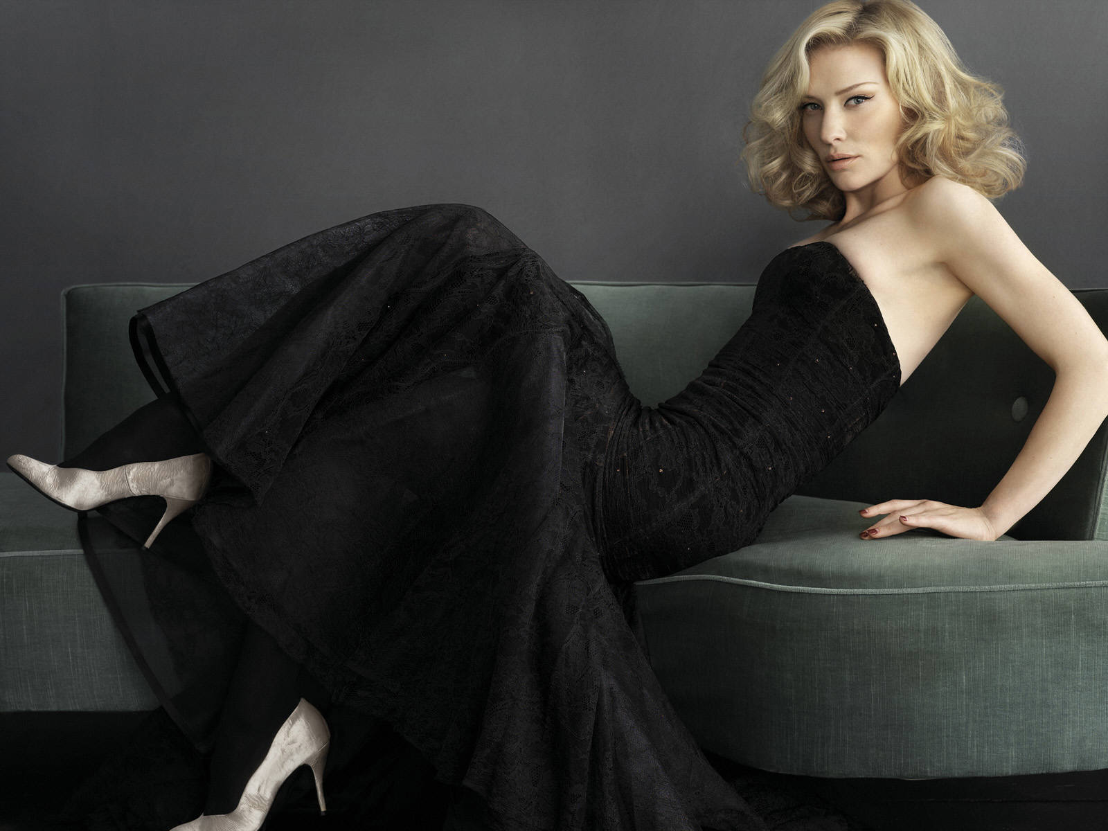 Sexy Cate Blanchett nudes (32 foto and video), Pussy, Sideboobs, Selfie, cleavage 2019