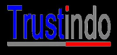 Lowongan Kerja Min SMP SMA SMK D3 S1 PT Trustindo Mekatronics Mulya (Trustindo) Jobs : Operator Warehouse, Marketing Manager, Sales Engineer, Helper Logistic Membutuhkan Tenaga Baru Besar-Besaran Seluruh Indonesia