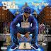 Trife Diesel feat. Kryme Life - Frat Boys