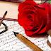 Surat Cinta Sang Pengantin