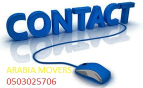 Al Arabia movers and packers in al ain is a best movers company in al ain.we are providing best house, villas, furniture, offices moving and relocation services in al ain.we are providing best and professional furniture shifting services in cheap prices.we are the best in our business.