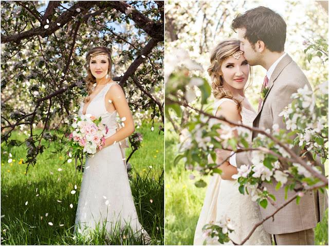 http://www.ilblogdisposamioggi.com/2016/03/matrimonio-in-primavera.html