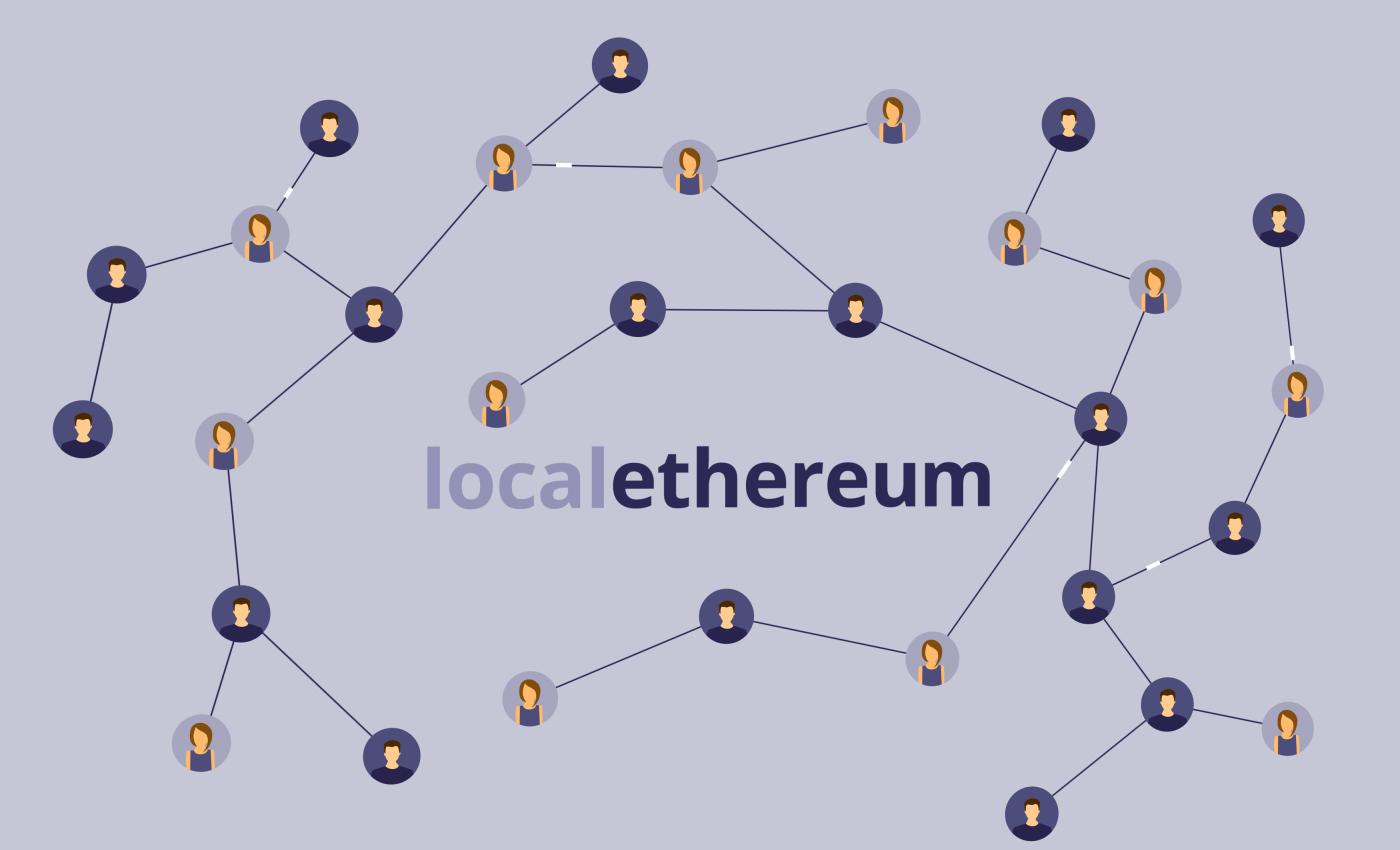 localethereum connecting people to sell and buy ethereum directly