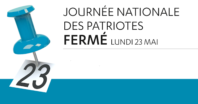 https://fr.wikipedia.org/wiki/Journ%C3%A9e_nationale_des_patriotes