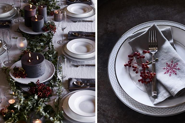 inspiración-mesas-navidad-rustico-montaña-mesa-detalles