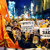 Ένας πόλεμος στα Σκόπια θα μπορούσε να είναι πολύ πιο επικίνδυνος ακόμη κι από αυτόν στη Boσνία-Ερζεγοβίνη