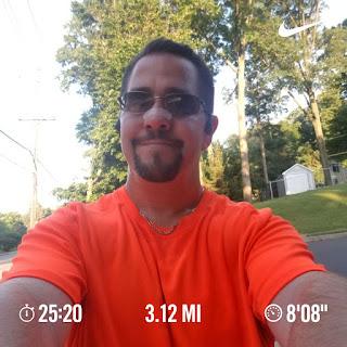 running selfie 06.26.18