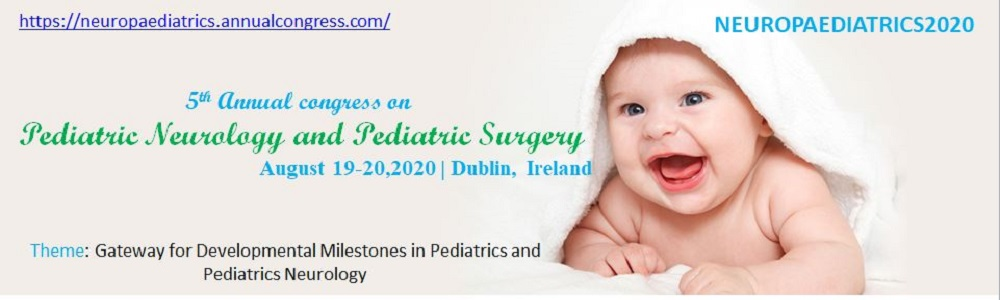 Pediatric Neurology and Pediatric Surgery