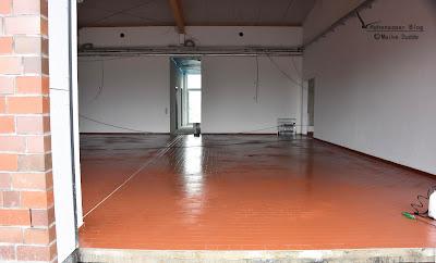 Fußbodenheizung Verlegen Kosten Pro Qm Schönsten Einrichtungsideen