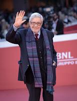 Addio ad Ettore Scola: Bisogna saper ridere di sé per ironizzare sul mondo. Peccato che sia sempre più difficile
