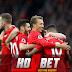 Berita Bola Terbaru - Liverpool Tak Akan Bisa Kudeta Chelsea