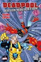 http://nothingbutn9erz.blogspot.co.at/2016/04/deadpool-killer-kollektion-6-panini-reszenion.html