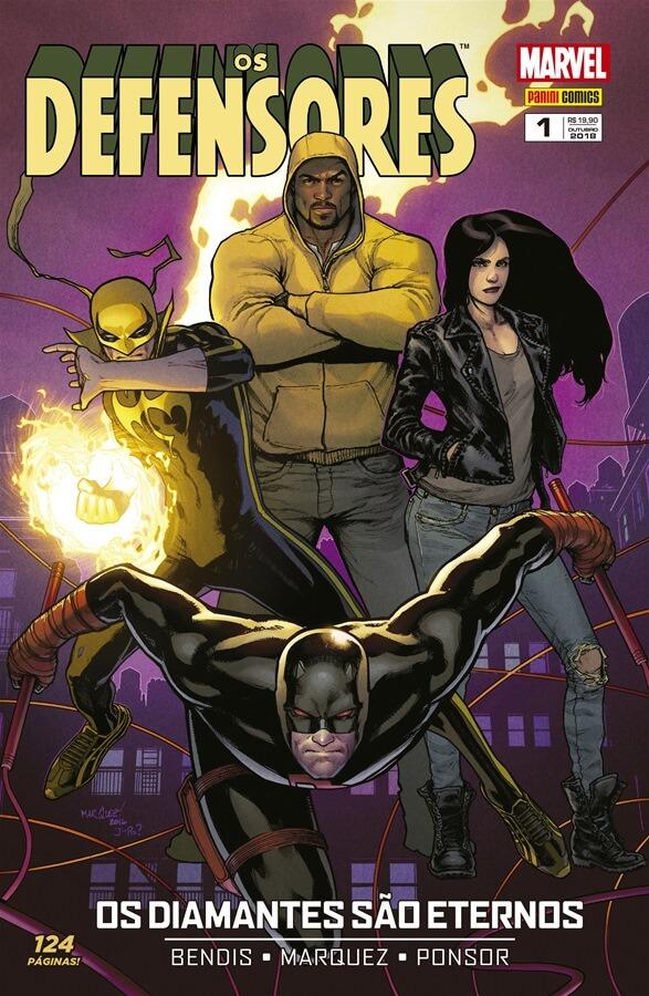 Checklist Marvel/Panini (Julho/2019 - pág.08) - Página 7 105783_900x900