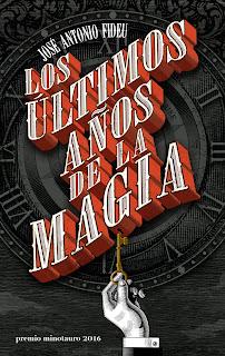 http://www.nuevavalquirias.com/los-ultimos-anos-de-la-magia-libro-comprar.html