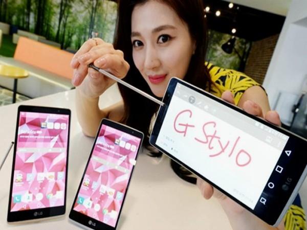 Pengguna smartphone pada umumnya lebih menentukan penampilan ponsel yang stylish 5 Fitur Penting Yang Harusnya Ada di Smartphone Android