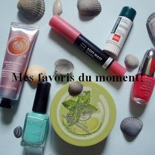 http://simplecommecanaille.blogspot.be/2015/07/favoris-du-moment-ete-je-taime.html