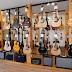 Nên mua đàn Guitar giá bao nhiêu?