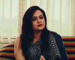 Kamalika Banerjee Wiki
