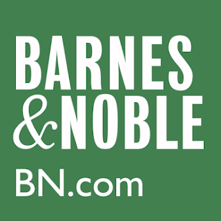 Barnes and Noble (Groupon Coupons)